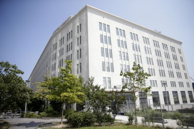 New York to probe whether Kushner Cos. harassed tenants