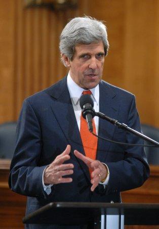 U.S. senators in emergency Afghan landing