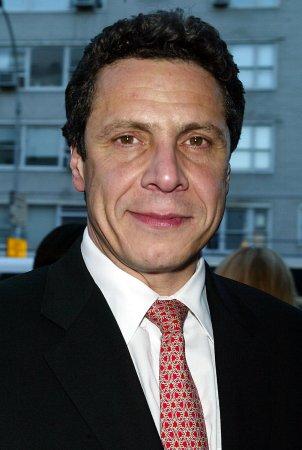 New York probes Merrill Lynch bonus pay