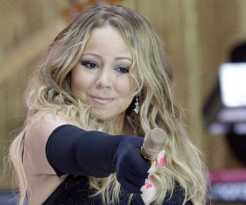 Mariah Carey's ex nanny sues singer over 100-hour weeks with no overtime