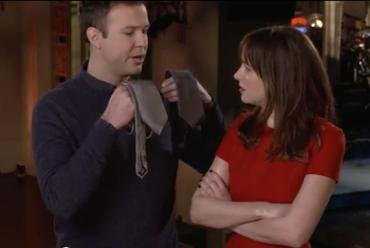 Dakota Johnson whines about her mother not watching 'Fifty Shades' in 'SNL' promo
