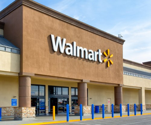 Walmart profits down due to wage increase, strong U.S. dollar