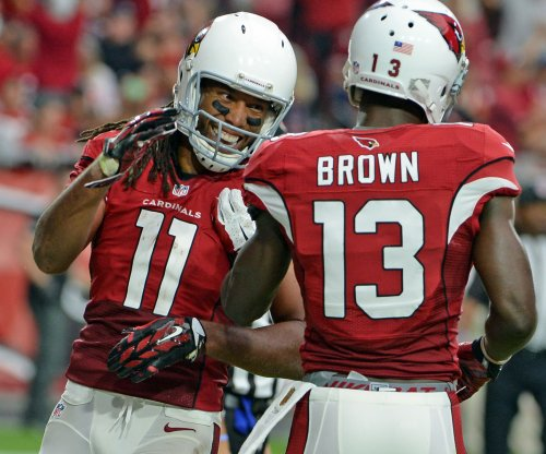 Unbeaten Arizona Cardinals pick off San Francisco 49ers 47-7
