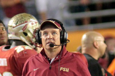 ACC football roundup: Florida State Seminoles, Clemson Tigers standing tall