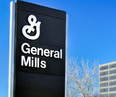 General Mills recalls 10 million pounds of flour related to E. coli fear