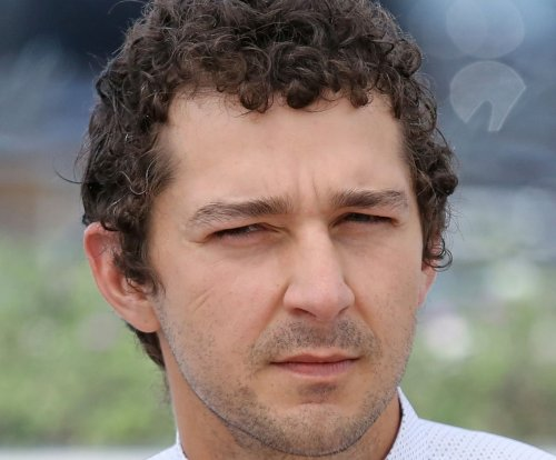 Shia LaBeouf's 'American Honey' set for theatrical release on Sept. 30