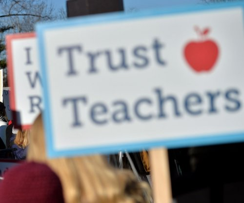 California Supreme Court upholds laws protecting tenure, other protections for teachers