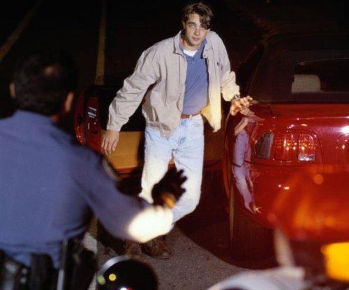 Breathalyzer lock laws prevent drunk-driving deaths: Study