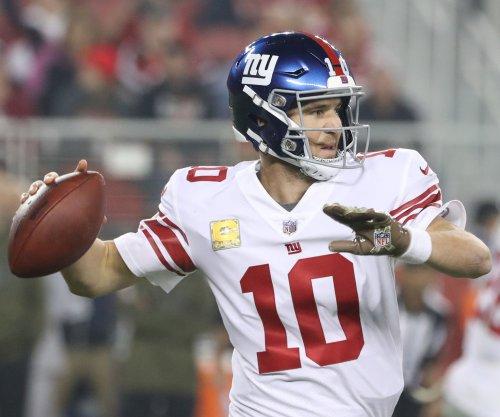 Giants defense makes key stops in win over Buccaneers