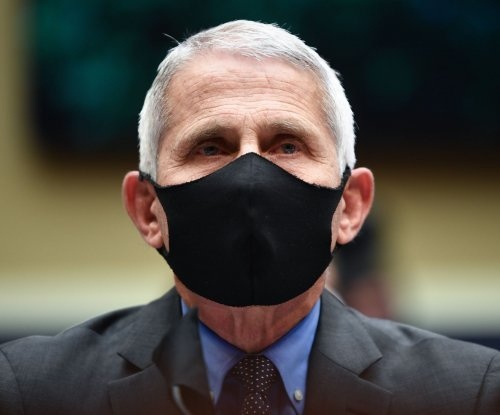 Major medical groups urge Americans to wear face masks