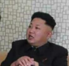 North Korea's Kim Jong Un resurfaces after 40-day absence, state media claims