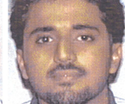 Al-Qaida commander behind NY and London terror plots killed, Pakistan military says