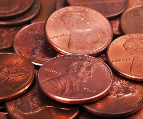Florida mayor sued for attempting to pay ethics fine in coins