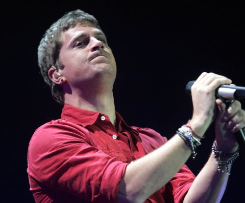 Rob Thomas apologizes for discriminatory remark made in Australia