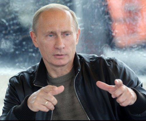 Russia's headlong rush into populism