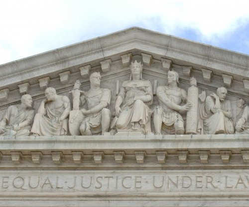 Supreme Court rejects appeal for Latin American refugees seeking U.S. asylum