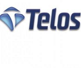 Telos Corp. wins DOD security honor