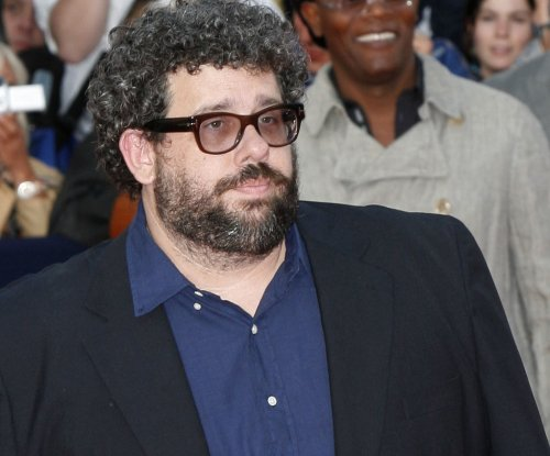 MCC Theater severs ties with playwright Neil LaBute