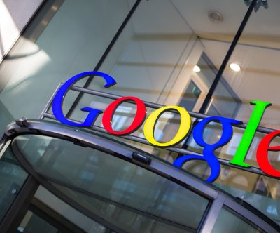 Google Creates Political Ad-Buying Guidelines, Searchable Database Of Advertisers, Spend