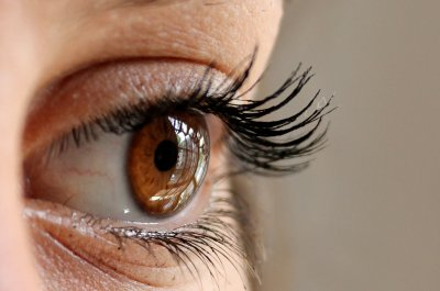 Eye trauma hospitalizations increase, mainly from falls among elderly