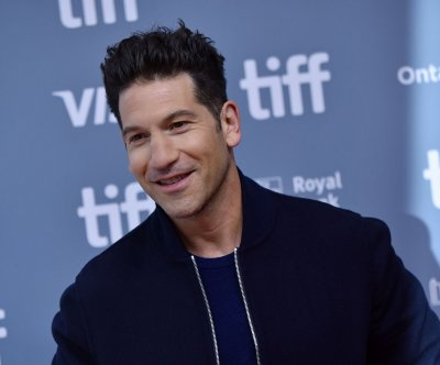 Famous birthdays for Sept. 20: Jon Bernthal, Sophia Loren