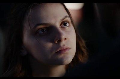 'His Dark Materials': Lyra, Will explore Cittagaze in Season 2 teaser