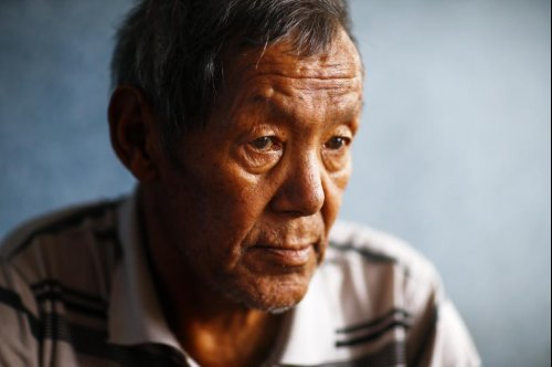Ang Rita Sherpa, legendary climber of Mount Everest, dies at 72