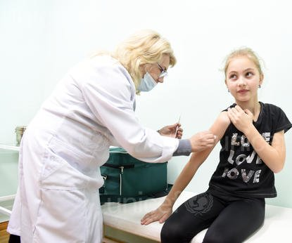 Connecticut House passes bill to end religious exemption from vaccines