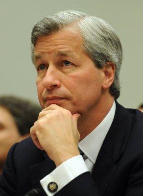 Dimon invited to testify at Senate panel