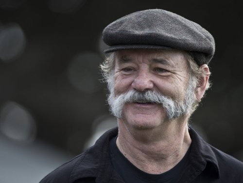 Bill Murray to star in HBO's 'Olive Kitteridge' miniseries