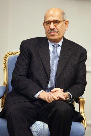 IAEA reaches deal with Iran