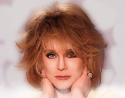 Ann-Margret joins 'Ray Donovan' cast in Season 2