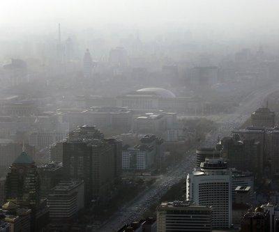 Six European energy companies make low-carbon plea