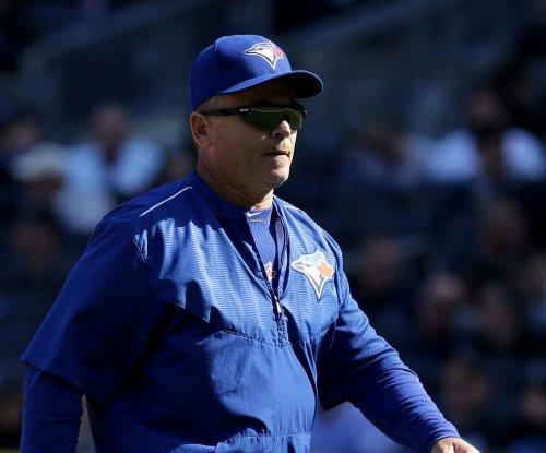 Josh Donaldson's four RBIs help Toronto Blue Jays to 11-inning win