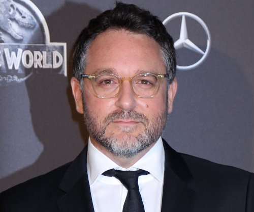 Colin Trevorrow to helm 'Star Wars: Episode IX' for a 2019 release