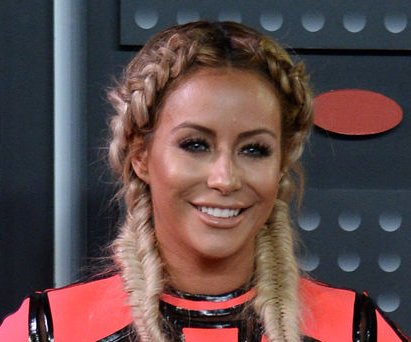 aubrey oday and diddy relationship 2015