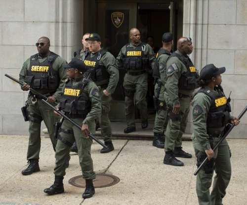 Freddie Gray police officer trials cost the city $7.5M