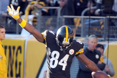 Pittsburgh Steelers vs. Cleveland Browns preview: Which losing streak is halted?