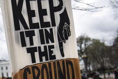 Minnesota hears it from both sides over Enbridge oil pipeline