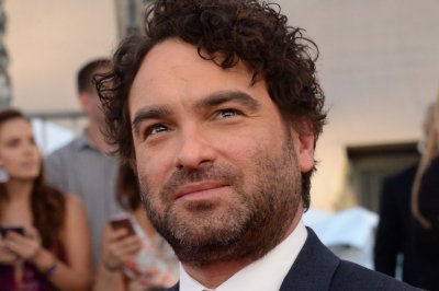 Johnny Galecki to appear in 'Roseanne' reboot episode