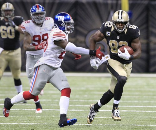 Reports: TE Watson agrees to deal with Saints