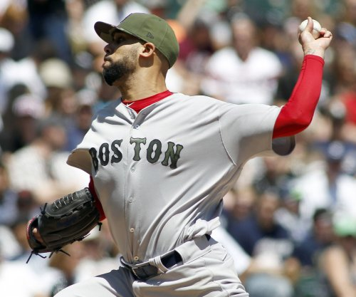 Red Sox hope David Price is right vs. Blue Jays
