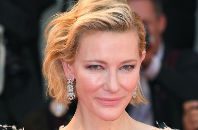 'Where'd You Go, Bernadette' with Cate Blanchett delays release