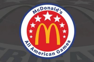 Rosters unveiled for 2020 McDonald's All-American Games in Houston
