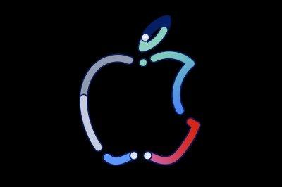 EU appeals $15B Apple-Ireland antitrust setback to highest court