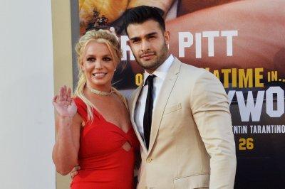 'Framing Britney Spears' first look explores singer's conservatorship