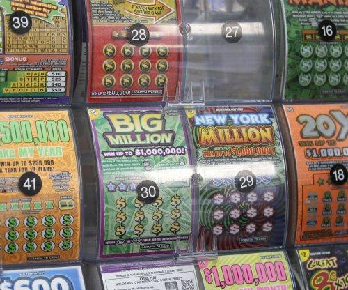 Teenage friends split scratch-off lottery ticket, win $3M