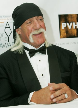 Hulk Hogan's son to stay in solitary