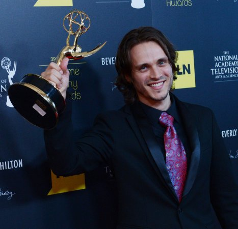 'General Hospital' wins big at Daytime Emmys
