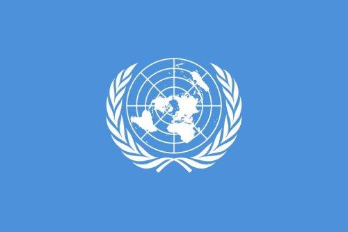 International community condemns 'cold-blooded murder' of U.N. staff in Somalia